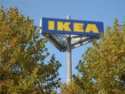 Ikea Eröffnet In Hamburg Altona Ein Weiteres Möbelhaus