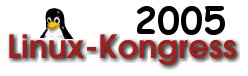 © Linux-Kongress 2005
