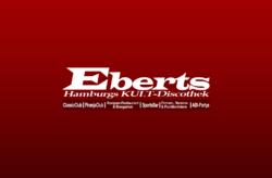 Ebert's DiscoClub
