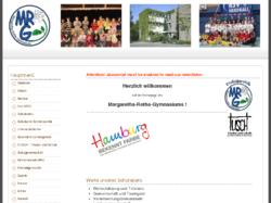 Margaretha Rothe Gymnasium