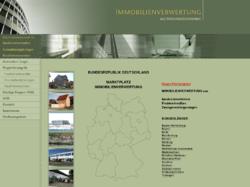 ALCU Immobilien + Grundstücke