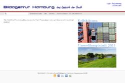 Bildagentur Hamburg