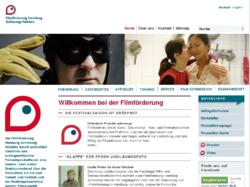 Filmförderung Hamburg GmbH