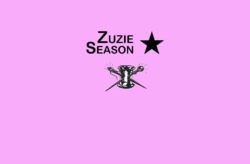 Zuzie Season