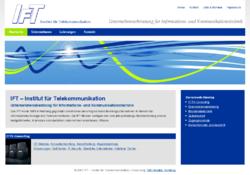 telekommunikationsberatung