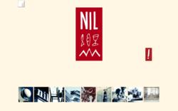 Restaurant NIL in Hamburg