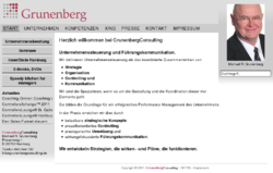 Grunenberg Training & Consulting GmbH