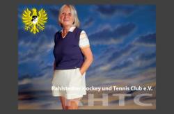 Rahlstedter Hockey und Tennis Club