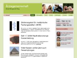 Dr.Stieglitz/Weinhold/Wollmann