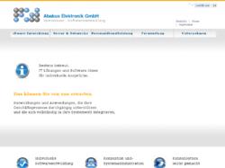 Abakus Elektronik GmbH