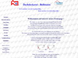 Dachdeckerei Bellmann