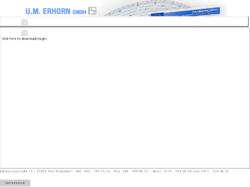 U.M. Erhorn GmbH