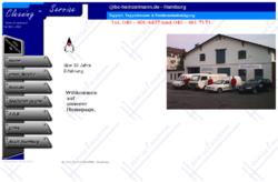 Teppichreinigung und Polsterreinigung Heinzelmann