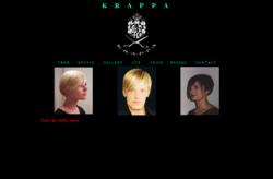 krappa - Friseur in Winterhude