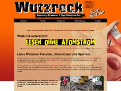 Wutzrock Open Air