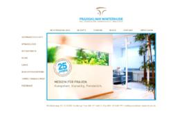 Praxisklinik-Winterhude