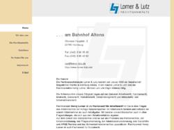 Rechtsanwälte Lomer & Lutz