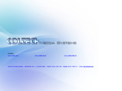 Koltech Home Automation