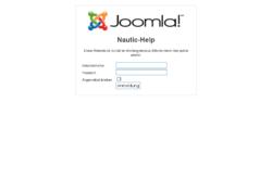 Nautic Help