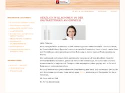Aesthetik-Hautarzt Dr.A.Klare