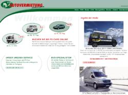 PS-Cars Betriebs GmbH