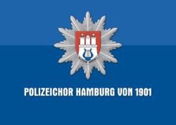 Polizeichor Hamburg