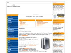 AKTIVhost Ihr Webhoster in Hamburg