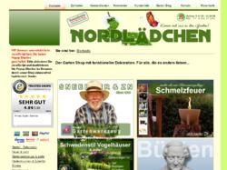 Nordlädchen.de