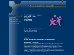 Praxis für Ergotherapie und Logopädie