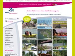 Campingplatz Schnelsen-Nord