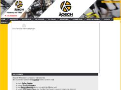 2-Rad Technologie Koech