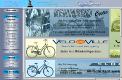 Veloshop Hamburg