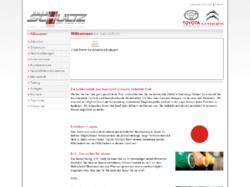 Auto Schultz GmbH