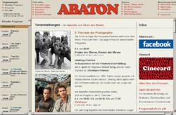 Abaton-Kino