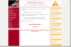 Matthiessen Büroservice