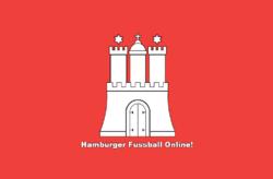Hamburger Fussball online