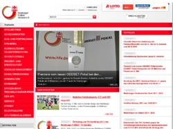 Hamburger Fussball Verband