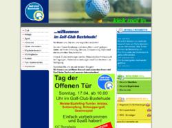 Golfclub Buxtehude