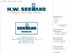 Seeland Immobilien