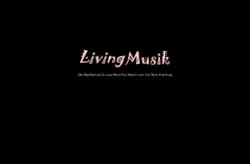 Living Musik
