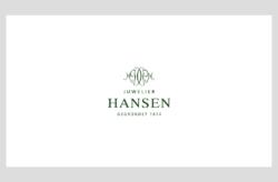 Juwelier Hansen Hamburg