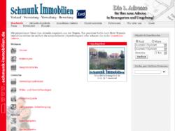 Schmunk Immobilien IVD