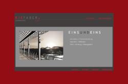KIEFABER - Bauprojekt GmbH
