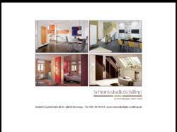 3bo-design Einbauschränke und Designmöbel