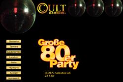 CULT Hamburg