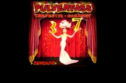 Pulverfass Cabaret Hamburg