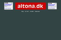altona.dk