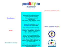 Ebay Agent Verkaufsagent Verkaufsagentur