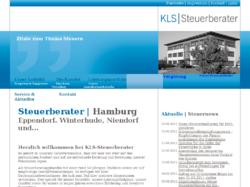 KLS-Steuerberater