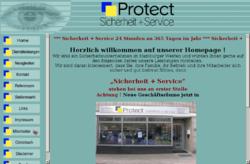Sicherheitsdienst in Hamburg 24 Stunden an 365 Tagen im Jahr